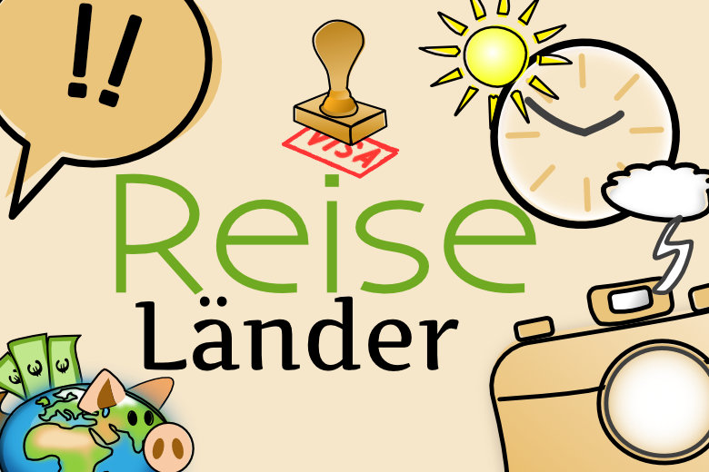 reise_laender_title