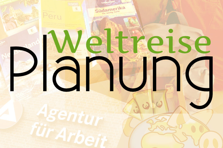 reiseplanung_featured