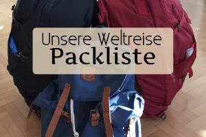 weltreise_packliste_title
