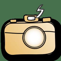 weltreise_highlights