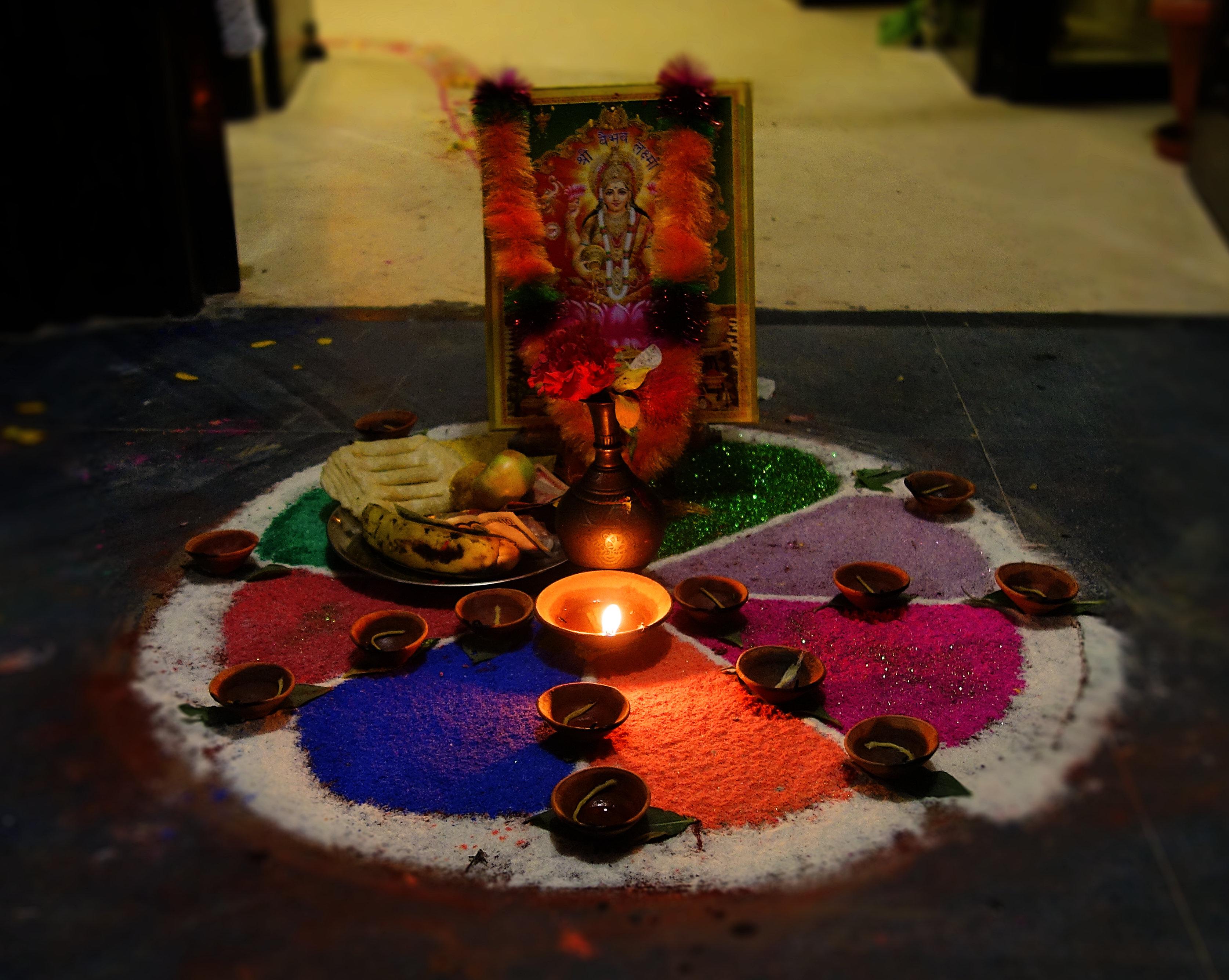 Nepal Reisetipps Religion
