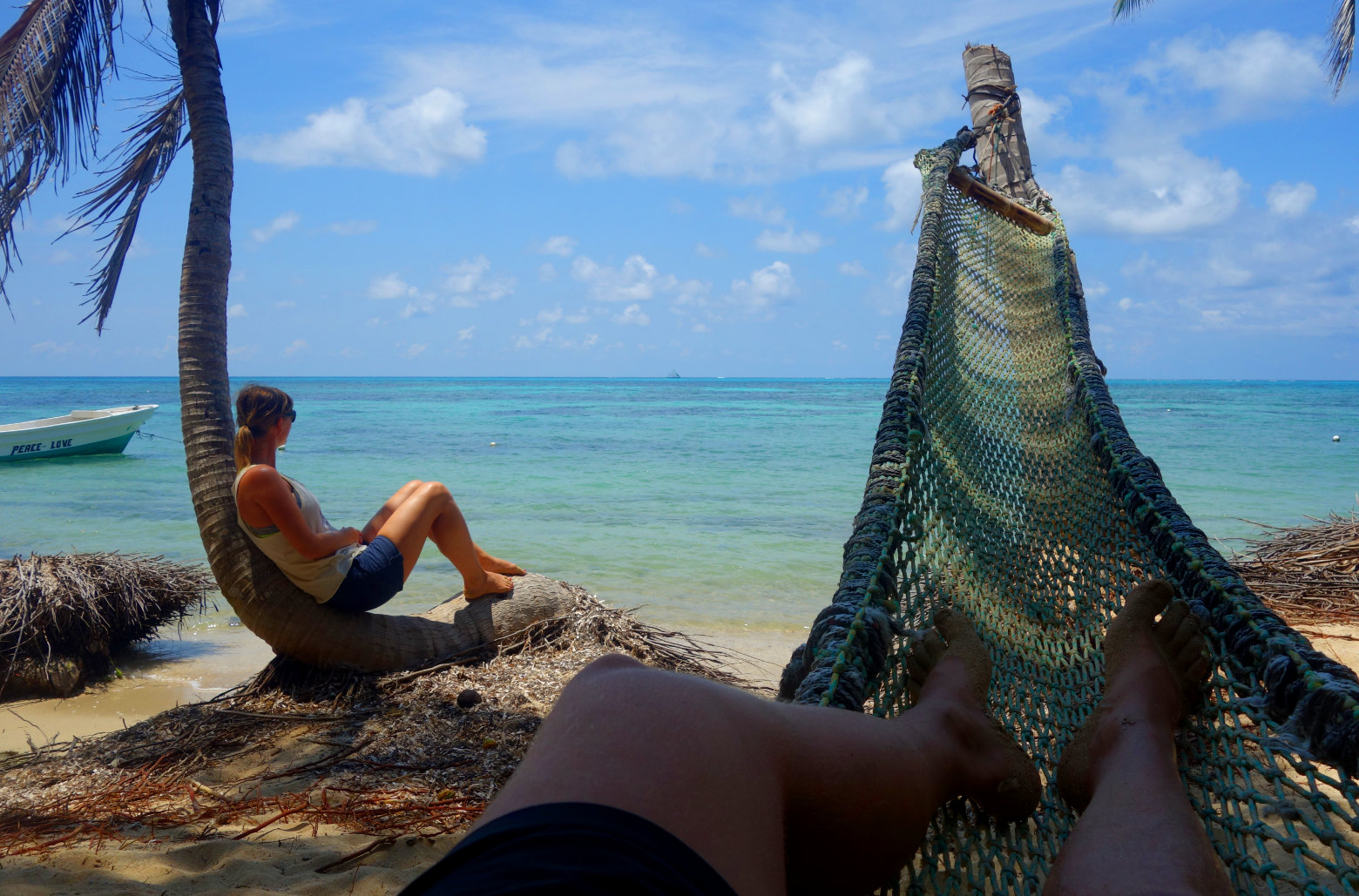 Nicaragua Reisetipps Karibik