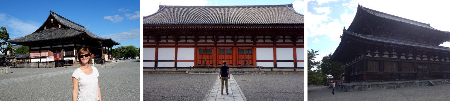 Kyoto Kodo & Kondo