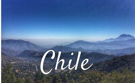 Chile Reisetipps