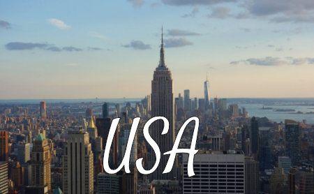 USA Reisetipps