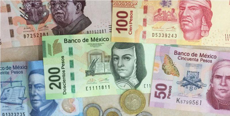Bargeld Abheben Weltweit