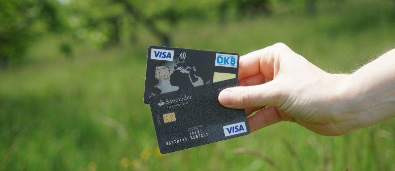 kreditkarte-santander-dkb