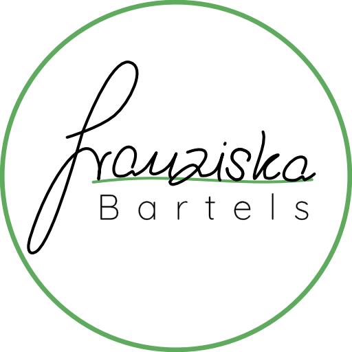 Franziska Bartels Online Beratung